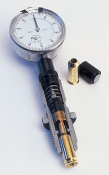 Inspection & Measuring Tools