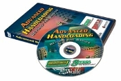05978 Redding  Advanced Handloading - Beyond The Basics DVD