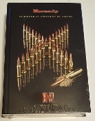 99240 Hornady Reloading Manual 10th Edition