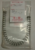 16096 Wolff BENELLI SUPER 90 SBE Reduced Power RECOIL SPRING