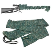 18494 Remington Gun Sack - Green 52""