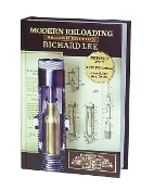 90277 Lee Modern Reloading Manual 2nd Edition