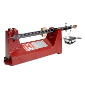050109 Hornady Lock-N-Load® Balance Beam Scale