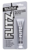 BP03511 Flitz Metal Polish Paste 50 gram Tube