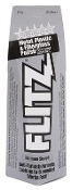 BU03515 Flitz Metal Polish Paste 150 gram Tube
